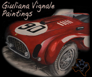 Giuliana Vignale Paintings